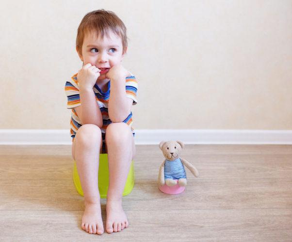 Острые кишечные инфекции у детей: симптомы, лечение и диета