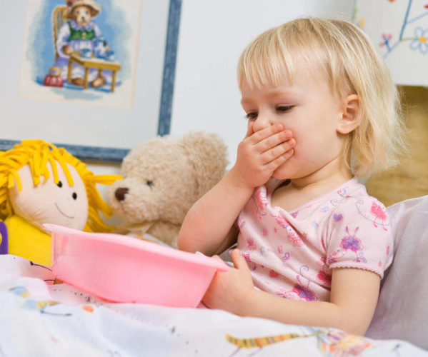 Как передается ротавирусная инфекция у взрослых