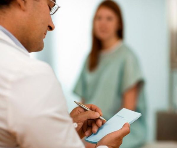 Стафилококковая инфекция в гинекологии лечение при беременности