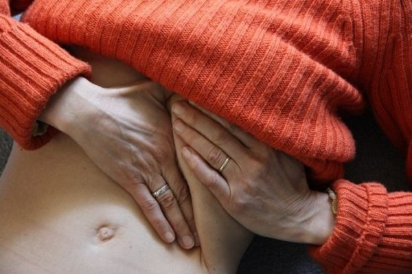 Эпштейн барр вирус симптомы у взрослых