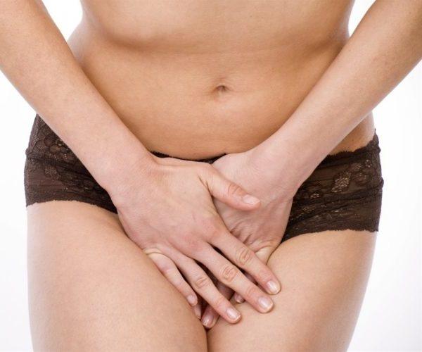 Урологическая инфекция у женщин от чего