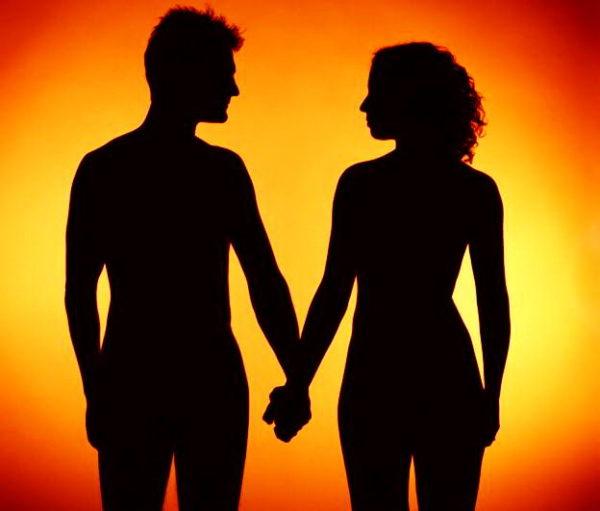 передаваться при сексуальном контакте