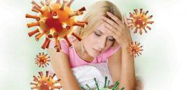 Чем опасны вызванные золотистым стафилококком инфекции и как их лечить