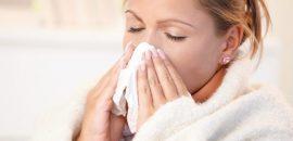 Первые признаки и лечение ротавирусной инфекции у взрослых и детей