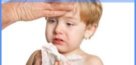 Имеет ли мононуклеоз последствия и чем грозят осложнения